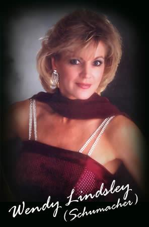 Wendy Schumacher foto 94